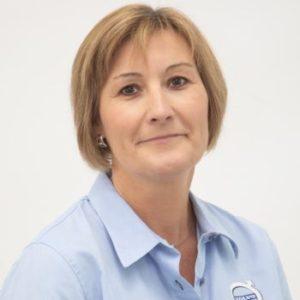 Anita Spenlingwimmer