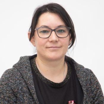 Marija Eftimova